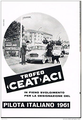 ceat-pneumatici-anno-1961-7