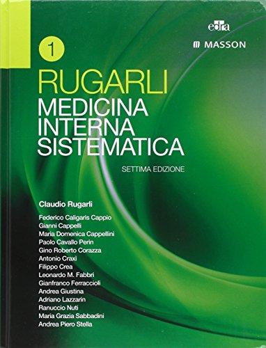 medicina-interna-sistematica-2-volumi