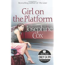 Girl on the Platform (Quick Reads)