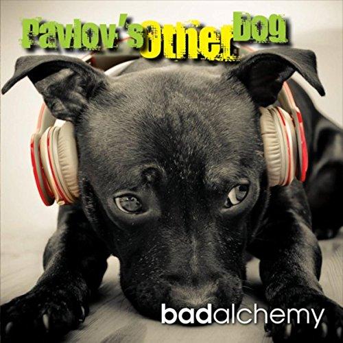 Pavlov's Other Dog -