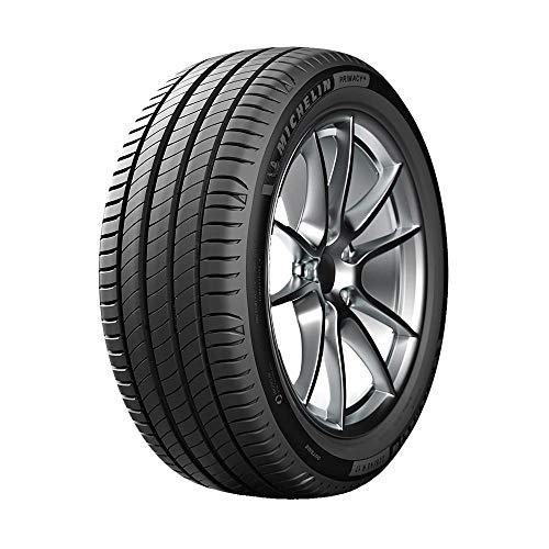 Michelin 235/45R18 98Y Pneu été