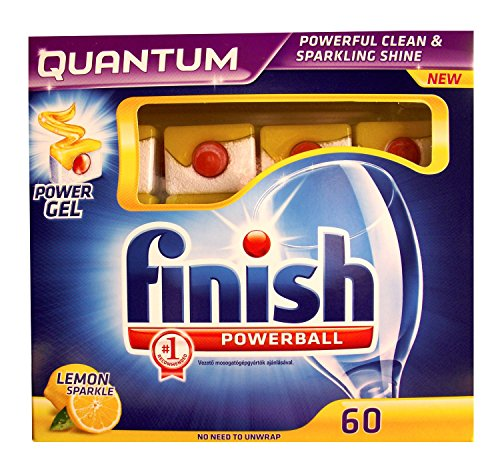 finish-quantum-poweball-geschirrspuler-tablets-mit-power-gel-lemon-sparkle-60-tabletten