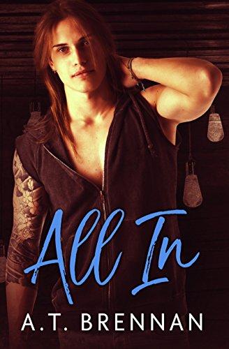 all-in-the-den-boys-book-1-english-edition