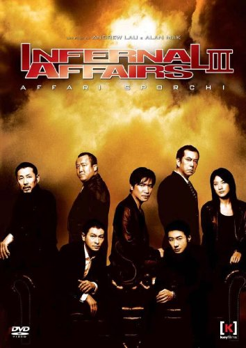 infernal-affairs-iii-affari-sporchi-import-anglais