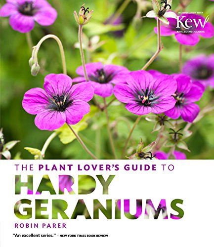 plant-lovers-guide-to-hardy-geraniums-the-plant-lover-s-guides