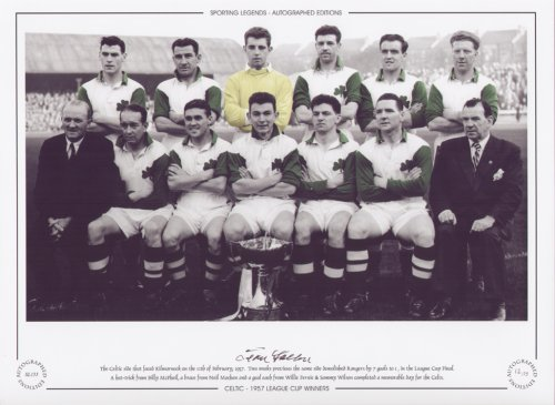Celtic-1957-League-Cup-winners-Sean-Fallon-signed-Limited-Ed