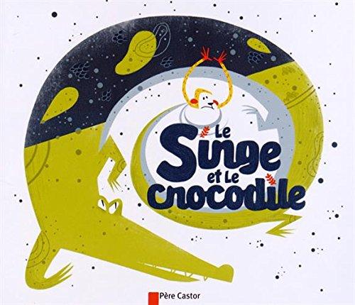 """<a href=""""/node/3000"""">Le singe et le crocodile</a>"""