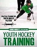 Youth Hockey Training