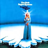 Ramblin Gamblin Man [Blue Viny [Vinyl LP]
