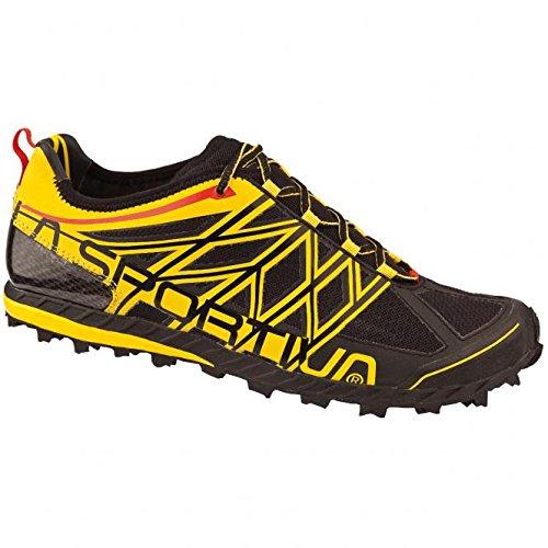 La Sportiva Anakonda Scarpe Da Trail Corsa - AW16 - 38
