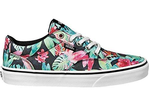 vans-femme-chaussures-winston-tropical-floral-chaussure-desinvolte-vvo1fo6