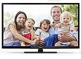 28 Zoll HD LED TV mit DVB-T/T2/S2/C