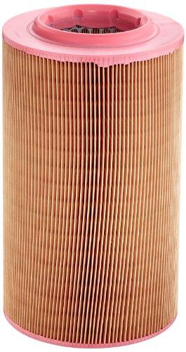 Mann Filter C 17 278 -  Filtro Aria