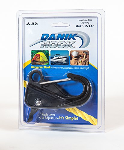 danik-hook-easy-to-use-knotless-anchor-system-perfect-for-boats-wave-runners-buoys-rvs-campers-fishi