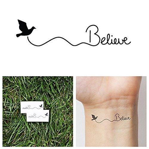 tattify-tatouages-temporaires-believe-oiseau-voler-set-de-2