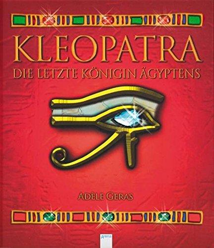 e Königin Ägyptens ()