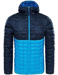 Amazon.it  The North Face - Giacche e cappotti   Uomo  Abbigliamento 3583034af4f5