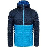 Amazon.it  North Face Jacket  Sport e tempo libero 1142d325ae41