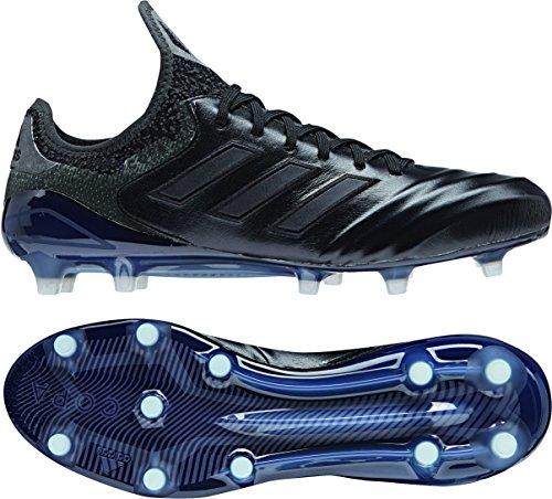 new arrivals 95b2e 9efec Copa Fg Nucleo Scarpa Calcio 181 Uomo Da Adidas Nero Zpq4T1