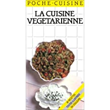 K/L Vegetarian