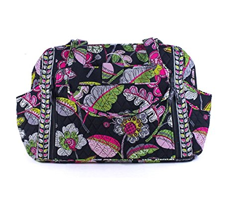 vera-bradley-make-a-change-baby-bag-in-moon-blooms-by-vera-bradley