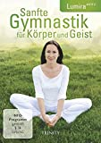 Sanfte Gymnastik für Körper und Geist: Lumira Aktiv