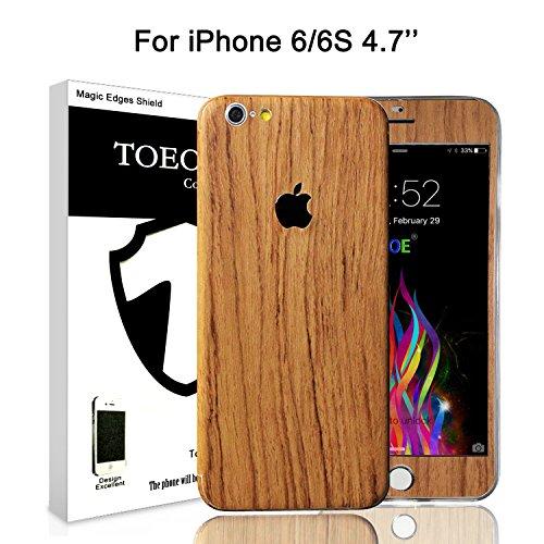 toeoe-skin-adesivo-protettivo-in-vinile-integrale-effetto-legno-per-iphone-sandal-wood-for-iphone-6s