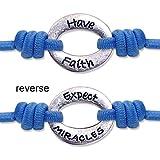 Best Bracelets Bijoux Nexus - Jewelry Nexus Tampon non métallique - Industrie de Review