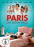 Paris jeden Preis kostenlos online stream