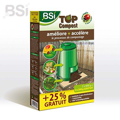 bsi-top-compost-accelerateur-professionnel-de-compost