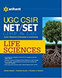 #6: UGC-CSIR NET (JRF & LS) Life Science