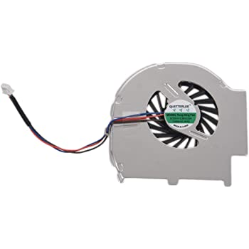 New CPU Cooling Fan Heatsink For IBM Lenovo Thinkpad T60 T60P 26R9434