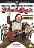 School Of Rock [UK Import]