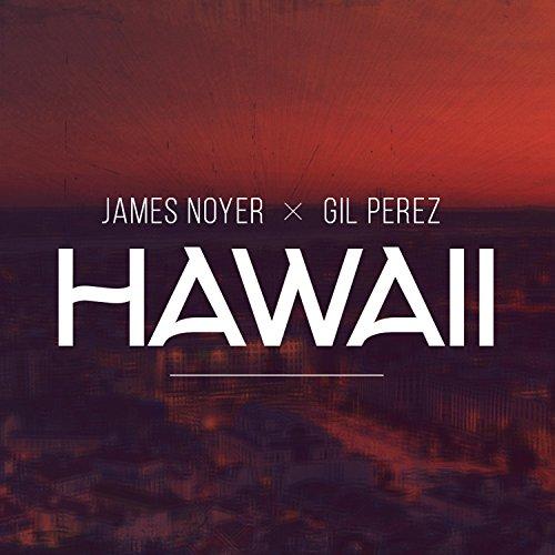 hawaii-feat-james-noyer