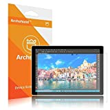 Archshield - Mircosoft Surface Pro 4 Pre...