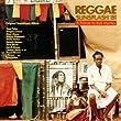 Reggae Sunsplash '81