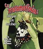 Best American Science y naturalezas - La Metamorfosis Review