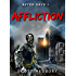 Affliction (After Days Book 1)