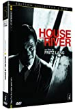 House by the River [Édition Collector]