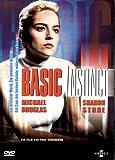 51XBCMG3AXL SL160 in DVD-Klassiker Basic Instinct