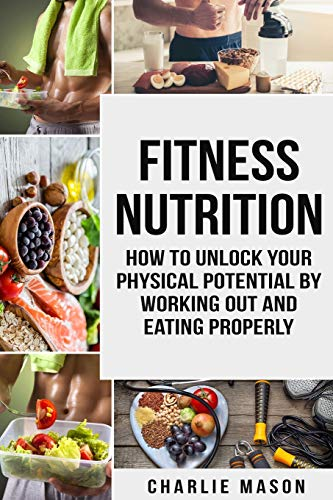 Muscle foods the best amazon price in savemoney fitness nutrition fitness nutrition weight muscle food guide your loss health fitness books fitness mindset forumfinder Choice Image