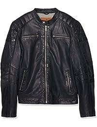 Goosecraft Jacket965, Chaqueta para Hombre