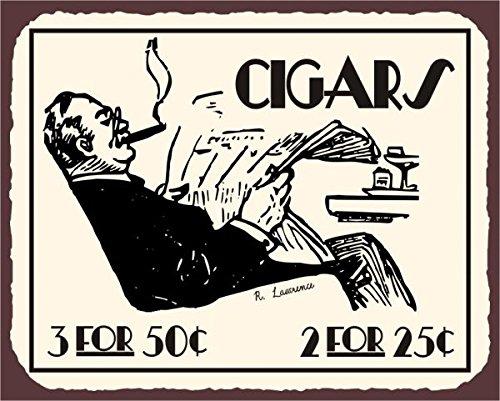 sigari-in-metallo-vintage-retro-metal-tin-sign-305x-305cm-segni-in-metallo-quadrato-vintage