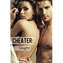 Caught: Cheater (English Edition)