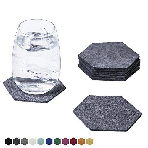 lot-de-8-dessous-de-verre-hexagonaux-en-feutre-de-laine-de-mouton-sous-verres-de-couleurs-decoratifs