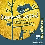 ISBN 3745601076