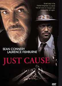 Just Cause [Import USA Zone 1]