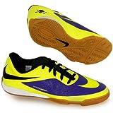599842 570|Nike Jr. HYPERVENOM Phade IC Purple|36,5 US 4,5