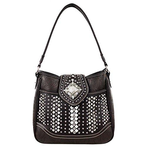 bling-bling-kollektion-verborgene-handwaffe-handtasche
