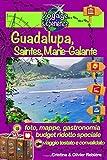 Guadalupa, Saintes, Marie-Galante: Scoprite queste isole paradisiache del Mar dei Caraibi con le loro spiagge da sogno, la sabbia fine e le acque turchesi...